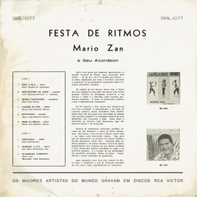 mario_zan_festa_de_ritmos