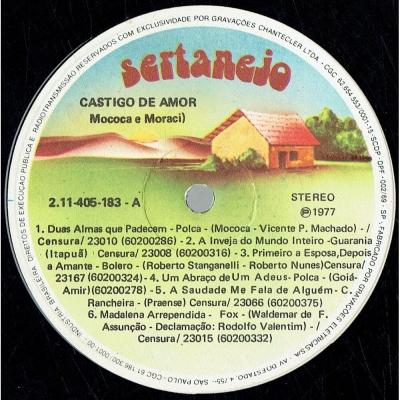mococa_moraci_1977_castigo_de_amor