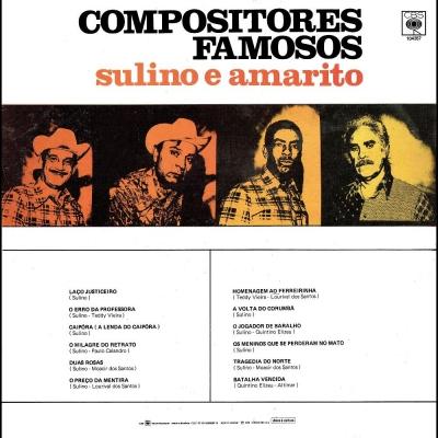 sulino_e_amarito_1976_compositores_famosos