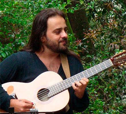 João Vilarim